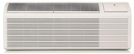 friedrich pdh07k3sg ptac air conditioner cooling area appliances rh appliancesconnection com Friedrich PTAC Model Pde09k35d-C PTAC Units
