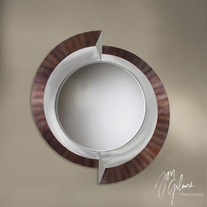 Nova WMRB3640 Crescents Series  Mirror