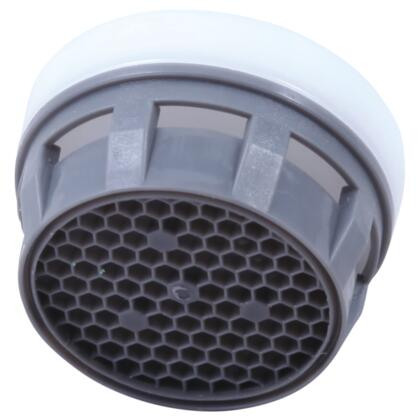 RP43773-1.2 Delta: Aerator Insert Regular Size 1.2 GPM in Not Applicable