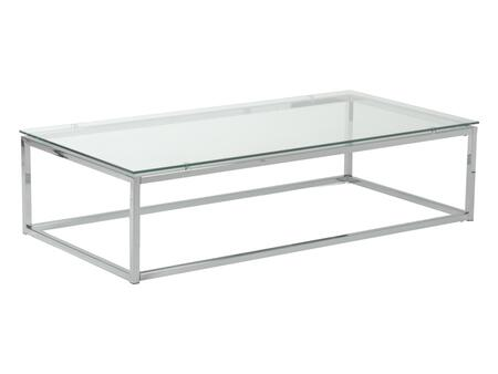 Euro Style 28031  Table