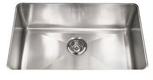 Franke PSX110271016 Kitchen Sink