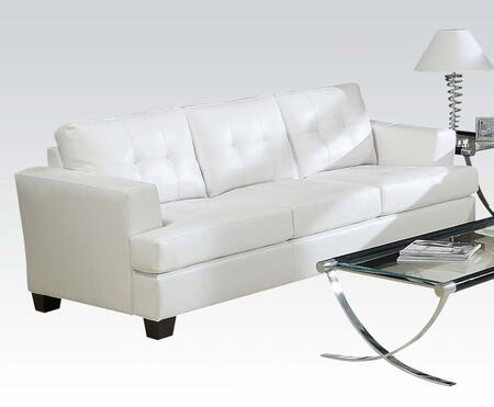 Acme Furniture Platinum 1