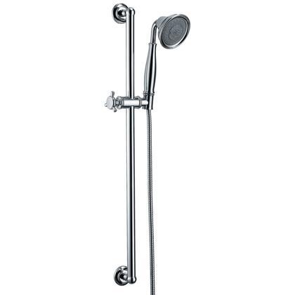 Dawn R26010X02 Handshower Shower Head In