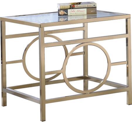 Acme Furniture Jaxson End Table