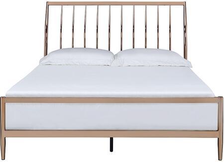 Acme Furniture Marianne Bed