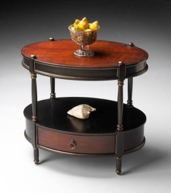 Butler 0822104 Artists' Originals Series  End Table