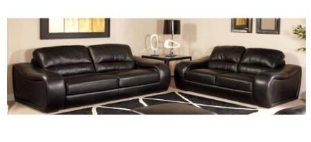 Novo Home 102632S Soho Living Room Sets