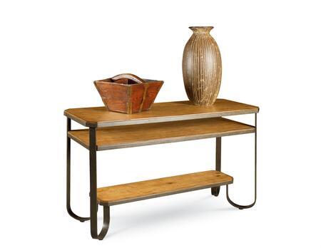 Lane Furniture 1202712