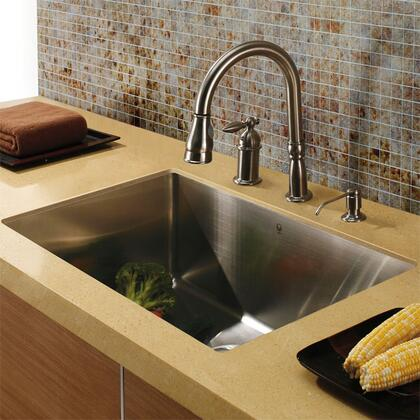 Vigo VG15031  Sink
