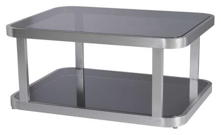 Allan Copley Designs 2110401 Contemporary Table