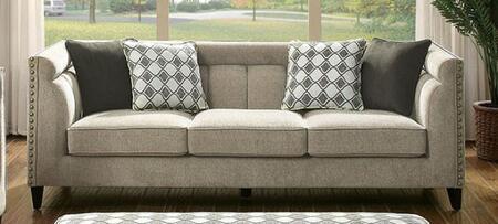 Furniture of America Kristi Main Image