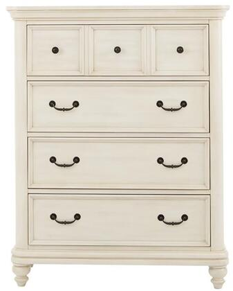 Samuel Lawrence 8890440 Madison Series Wood Chest