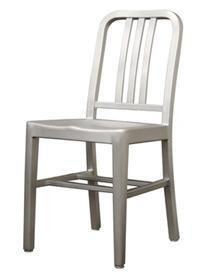 Wholesale Interiors LC901A  Dining Room Chair