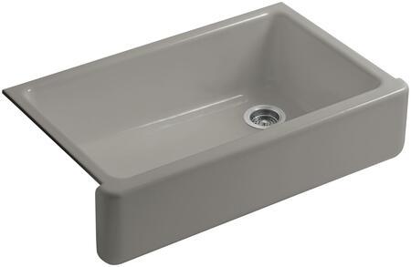 Kohler K6489K4  Sink