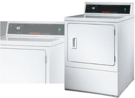 Speed Queen SDE907 Electric Dryer