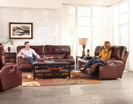 Catnapper 4581128319308319SET Wembley Living Room Sets