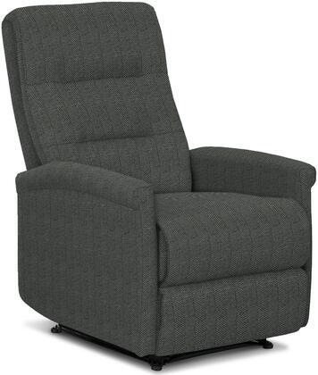 Best Home Furnishings Tyree 6SI24-21783C