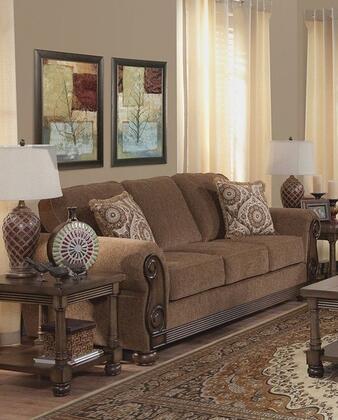 Acme Furniture 52355  Sofa