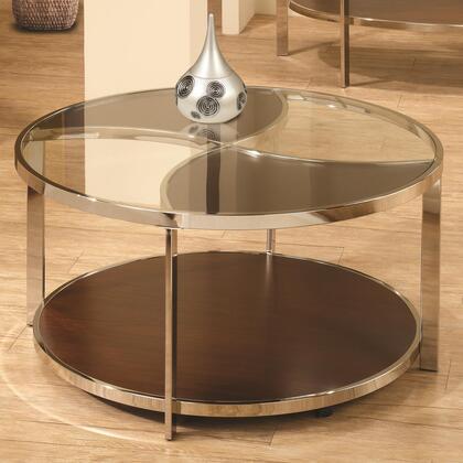 Coaster 701678 Contemporary Table