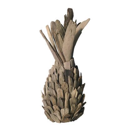 Dimond Driftwood 356019