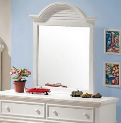 Coaster 400124 Hillcrest Series  Mirror