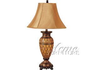 Acme Furniture 03160A