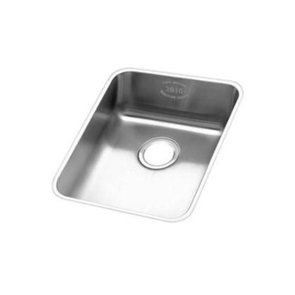 Elkay ELUH1418CST2012 Undermount Sink