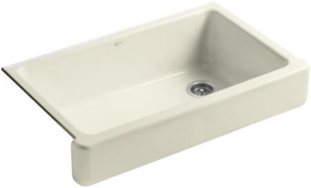 Kohler K6488FD  Sink