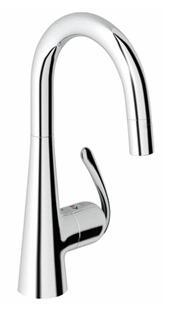 Grohe 32283000