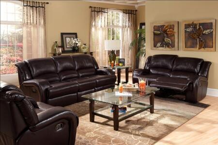 Novo Home 988032RR Living Room Sets