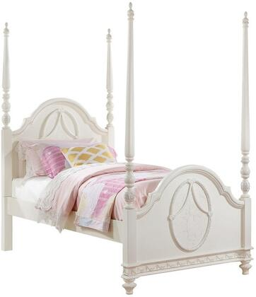 Acme Furniture 30360T  Bed