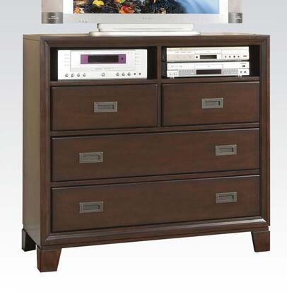 Acme Furniture 00167