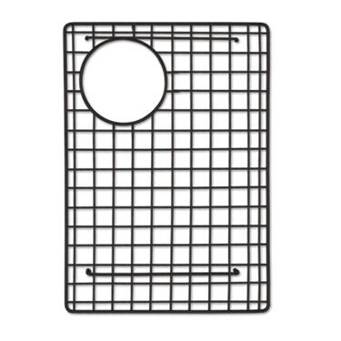 """Native Trails GR975 10.5"""" x 15"""" Bottom Grid Finished in"""