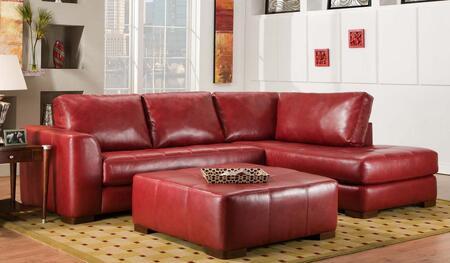 Chelsea Home Furniture 730275616739962CO Living Room Sets