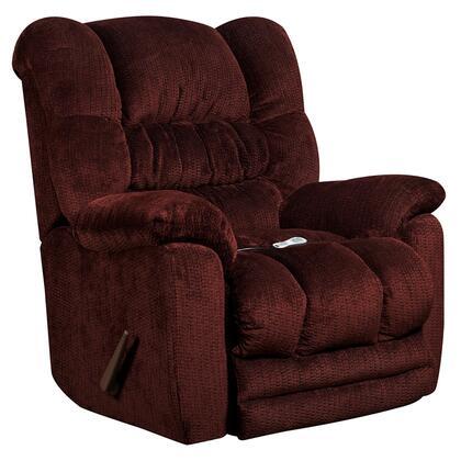 Flash Furniture AM H9560 6451 GG