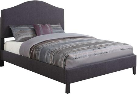 Acme Furniture Clyde Bed
