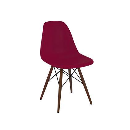 Design Lab MN Trige f1f6f69b 8bd7 42eb a730 aa901a5cd62a