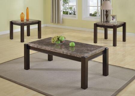 Acme Furniture 80791CE Living Room Table Sets