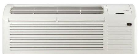 Picture of ETAC-07HP230V20A-A Engineered Terminal Air Conditioner Heat Pump 208230 Volt with Silencer system and Industry's Longest Standard Warranty with 7000 BTU and 3