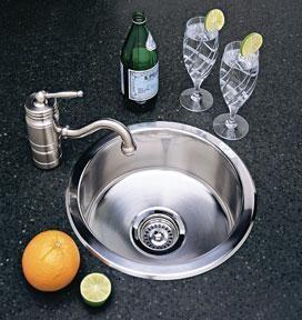 Blanco 400340 Bar Sink
