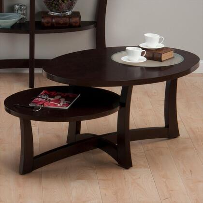 Jofran 3471 Contemporary Table