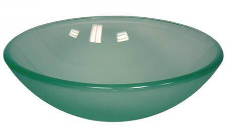 Opella 22803 Bath Sink
