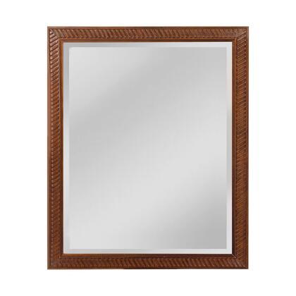 Mirror Masters MW5000B0046 Everett Series  Wall Mirror