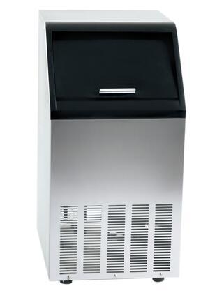 Orien FS65IM  Built In Ice Maker