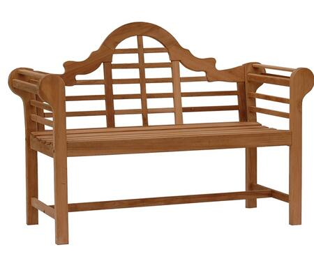 Southern Enterprises CR6709  Bench