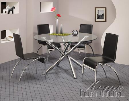 Acme Furniture 07965