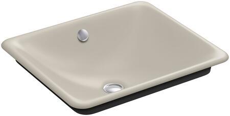 Kohler K5400P5G9  Sink