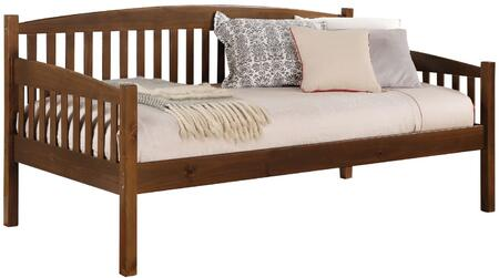 Acme Furniture 39090 Caryn Series  Daybed Bed