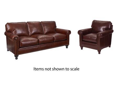 Broyhill L6751Q001579SC Harrison Living Room Sets