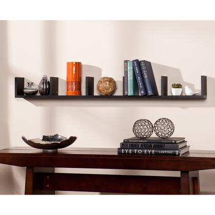 Holly & Martin HZ349X Seaside Shelf